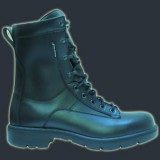 Botas Special Force