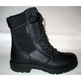 Botas Special Force II