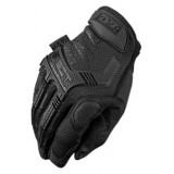 Luva M-Pact - Mechanix Wear
